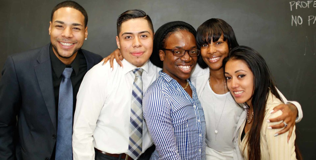The Faces of Mpower Direct